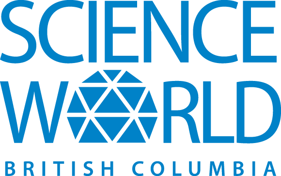 Image result for science world logo